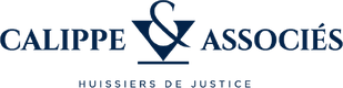 """Constat d'huissier à <span class=""""value"""">Paris 20e arrondissement</span> 24h/24 et 7j/7 - Calippe & Associés"""